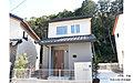 【セントフローレンスタウン衣笠赤阪町】子育て安心の6区画 京都の名所で風情ある街並みを堪能