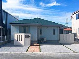 しおざきタウン【5-32号地】分譲モデルハウス