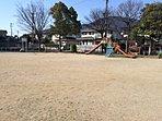 津田新町二丁目公園まで散策圏内の立地子育て環境良好な暮らしやすさが魅力の街。
