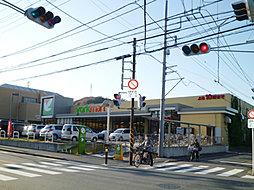 ナイス パワーホーム六浦小学校前【冬暖かく、夏涼しい/ナイスの...