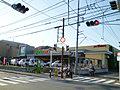 ナイス パワーホーム六浦小学校前【冬暖かく、夏涼しい/ナイスの地震に強い家】