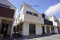 【元山駅徒歩3分】松戸市五香4丁目 全6棟 室内写真多数掲載中