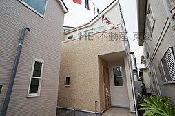 【舞浜駅徒歩15分】浦安市富士見5丁目