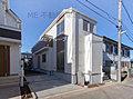 【JR北小金駅徒歩10分】松戸市根木内 全2棟 便利な駅近物件