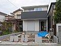 【草加駅徒歩13分】草加市氷川町 新築一戸建て 全1棟