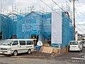 【研究学園駅利用】つくば市東光台2丁目(戸建)02