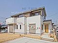 【JR常磐線・土浦駅利用】土浦市天川2丁目 新築一戸建て住宅