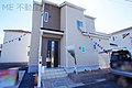 【水戸駅利用】水戸市元吉田町第15 全4棟
