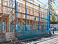 【野田市駅徒歩13分】野田市上花輪新町 新築一戸建て 全3棟