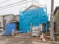 【JR成田線・木下駅利用】印西市木下東2丁目 2期 新築一戸建て住宅