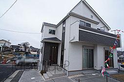 【学園前駅徒歩14分】千葉市中央区生実町3期 全1棟