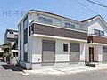 【三郷駅徒歩14分】流山市南流山7期 新築一戸建て 全2棟