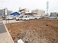 【江北駅利用】足立区椿1丁目 新築一戸建て 全2棟