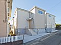 【学園前駅利用】千葉市中央区生実町 新築一戸建て 6期 全4棟