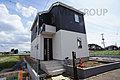 【馬込沢駅徒歩16分】船橋市馬込町 新築一戸建て住宅
