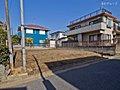 【土気駅徒歩17分】千葉市緑区大椎町 新築一戸建て 全1棟