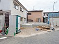 吉川市新栄1丁目第3 新築一戸建て 全1棟