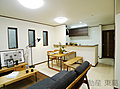 【秋山駅徒歩11分】松戸市秋山17-P1 全6棟