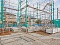 【都賀駅徒歩11分】千葉市若葉区西都賀4丁目 全2棟