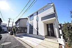 【2/23更新】~ 大泉学園通りからすぐ ~ LDK床暖房、浴...