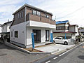 入間市上藤沢・全1棟 新築一戸建 【耐震・制震の家】