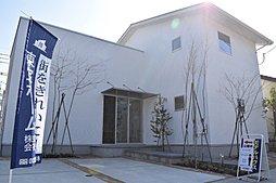 【第2期分譲中】シーサイドパーク海岸通り 新築建売住宅【東宝ホ...