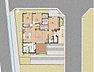 在宅ワークや子どものおうち遊びなど、家で過ごす時間を充実させる工夫が満載。 ,3LDK,面積97.06m2,価格4229万円,高松琴平電気鉄道琴平線「太田」駅 徒歩23分,ことでんバス 香川大学創造工学部前まで徒歩4分,香川県高松市林町字宮西93-8