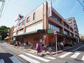 コモディイイダ東新町店まで469m(徒歩5分)