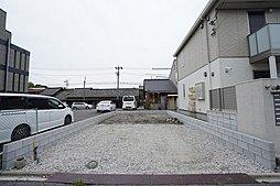 【名古屋駅駅プロジェクト~深川町の土地~古き良き町の利便性が魅...