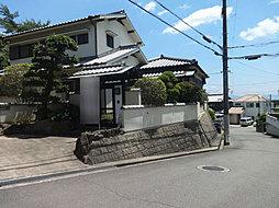 魚住町金ヶ崎