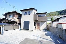 即入居可能【大塚大岩】駐車2台以上可能
