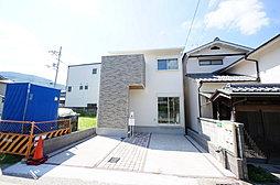 根木建設工業の家【音羽中芝町】京阪四宮駅徒歩10分 のその他