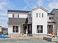加須市琴寄 新築一戸建て 第3 全4棟