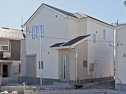 鎌ケ谷市東道野辺7丁目 新築一戸建て 16期 全3棟