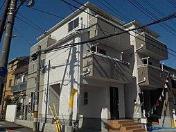 和光市南1丁目 新築一戸建て 第4全2棟