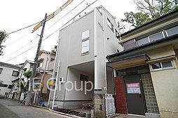 富士見市鶴馬第8期 新築一戸建て 全1棟