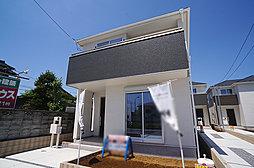 杉戸町倉松5丁目 第1 新築一戸建て 全3棟