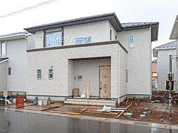 野田市柳沢第2期 新築一戸建て 全48棟