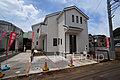 所沢市下安松 新築一戸建て 第19 全4棟
