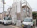 【収納充実♪】八潮市大曽根 新築一戸建て 全2棟
