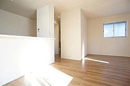 【全室2面採光の明るい住まい】足立区鹿浜2丁目 新築一戸建て ...