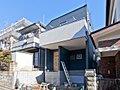 【スーパーまで徒歩5分】所沢市青葉台4期 新築一戸建て 全1棟
