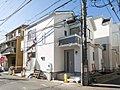 【「鶴瀬」駅 徒歩9分】富士見市鶴瀬西 新築一戸建て 全3棟