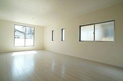 さいたま市中央区桜丘1丁目 新築一戸建て 全1棟