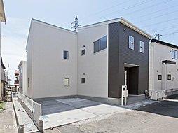 【2路線利用可能】所沢市山口 新築一戸建て 第3全2棟