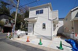 ◆2駅利用可!◆我孫子市船戸 新築一戸建て 全3棟