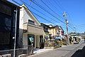 ideal oasis stage 小田急線「生田」駅徒歩22分 3280万円