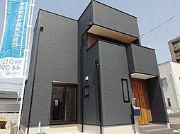 ラ・エスパシオン伊勢田駅前