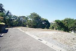 三崎口 各敷地42坪以上 自然を感じられ暮らしやすい住環境