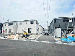 クレイドルガーデン和歌山県和歌山市和歌浦東 全6邸